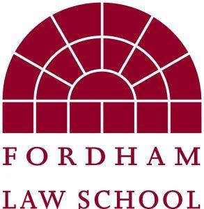 Fordham_Law