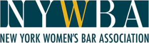 New York Women's Bar Association