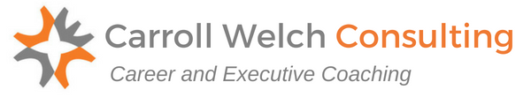 Carroll Welch Consulting